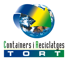 CONTAINERS I RECICLATGES TORT